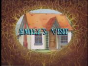 Emily's Visit.png