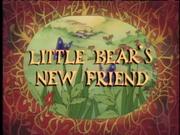 Little Bear's New Friend.png