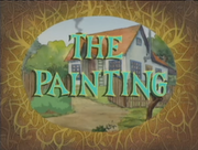 The Painting.png