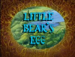 Little Bear's Egg.png