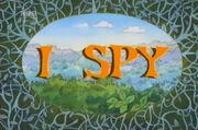 I Spy.jpg