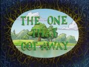TheOneThatGotAway.jpg