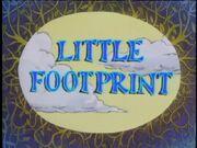 LittleFootprint.jpg