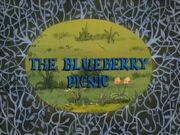The Blueberry Picnic.jpg