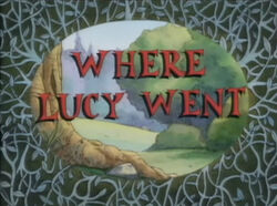 Where Lucy Went.jpg