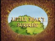 Little Bear's Surprise.png