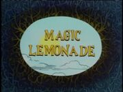 MagicLemonade.jpg