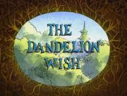 The Dandelion Wish.jpg