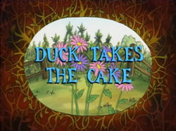 Duck Takes the Cake.jpg