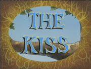 The Kiss.png