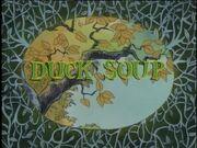 DuckSoup.jpg