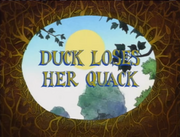Duck Loses Her Quack.png