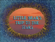 Little Bear's Trip to the Stars.png