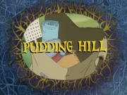 Pudding Hill.png