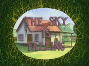 The Sky is Falling.jpg