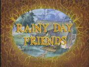 RainyDayFriends.jpg