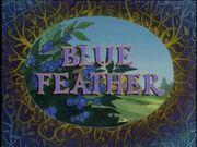 BlueFeather.jpg