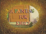 A Painting for Emily.jpg