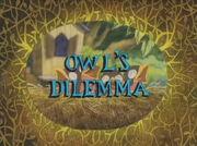 Owl's Dilemma.jpg