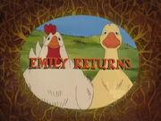 Emily Returns.jpg