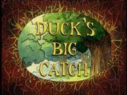 Duck'sBigCatch.jpg