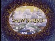 Snowbound.png