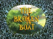 The Broken Boat.jpg