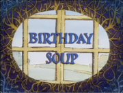 Birthday Soup.png