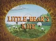 Little Bear's Kite.jpg