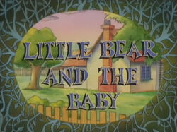 Little Bear and the Baby.jpg
