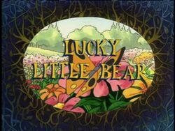 LuckyLittleBear.jpg