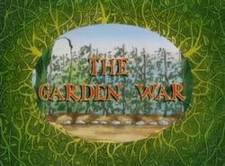 The Garden War.jpg