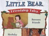 Friendship Tales