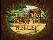 LittleBearTalkstoHimself.jpg