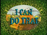 ICanDoThat.jpg