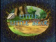 LittleLittleBear.jpg