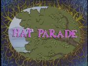 HatParade.jpg