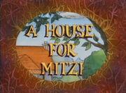 A House for Mitzi.jpg