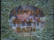 Little Bear's Bath.png