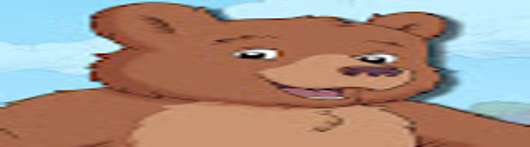 Little Bear Wiki