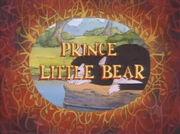 Prince Little Bear.jpg