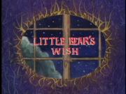 Little Bear's Wish.png