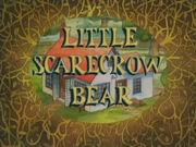 Little Scarecrow Bear.jpg