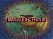 Balloon Heads.jpg