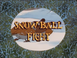 Snowball Fight.png