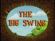 TheBigSwing.jpg