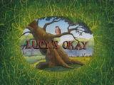 Lucy's Okay