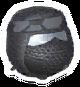 Itemhead ninja head