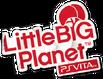 Logo-psvita.png