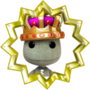King of LittleBigPlanet